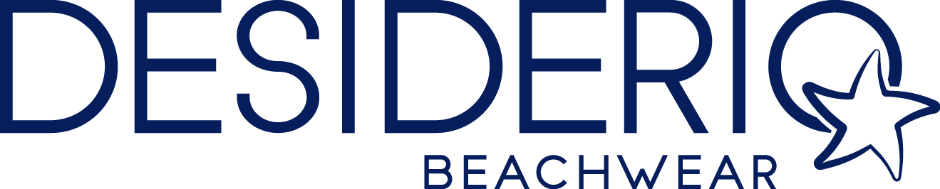 Desiderio Beachwear